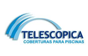 Telescopica